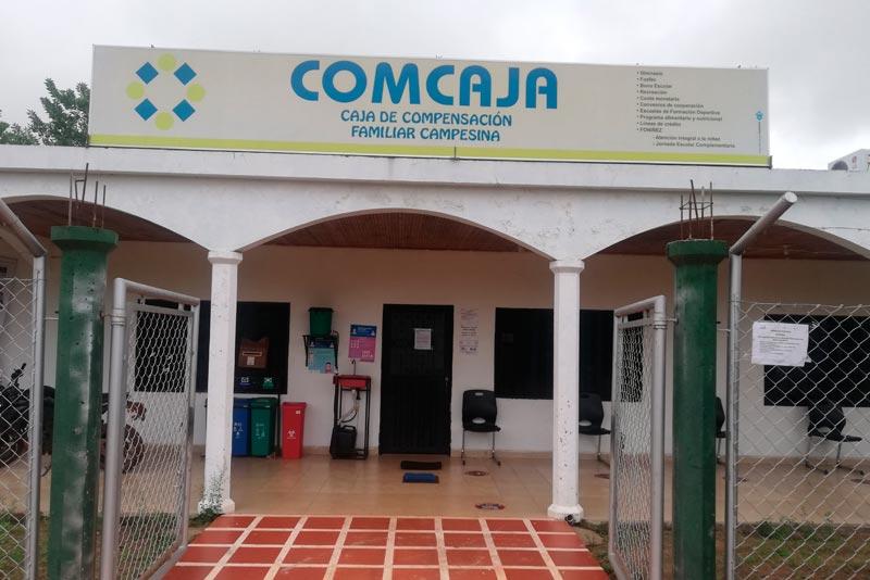 Comcaja-Departamental-Vichada
