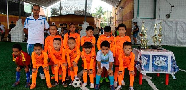 EFD-Futbol-Comcaja