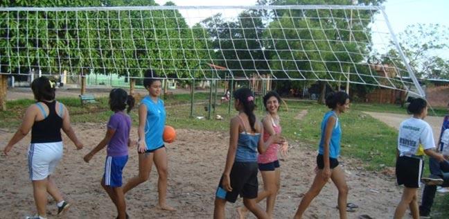 EFD-Voleibol-Comcaja